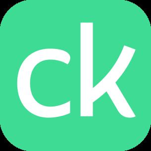 app_icon_2x_upswing